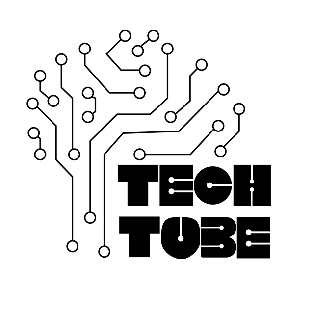 TechTube Blog